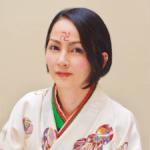 卍馬ピカリ